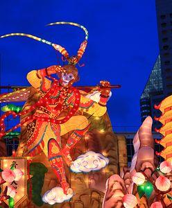 Nowy Rok przez cały rok, czyli kiedy świętują w innych kulturach