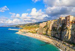 Kalabria - włoska kraina do odkrycia