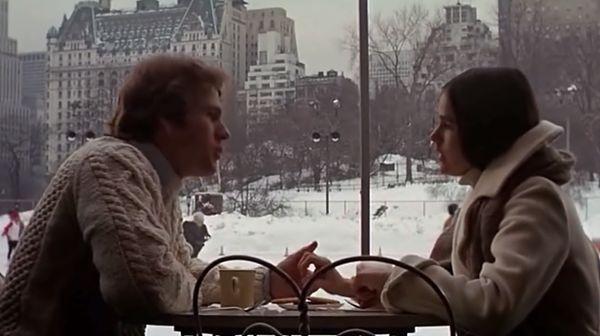 Love story (1988)