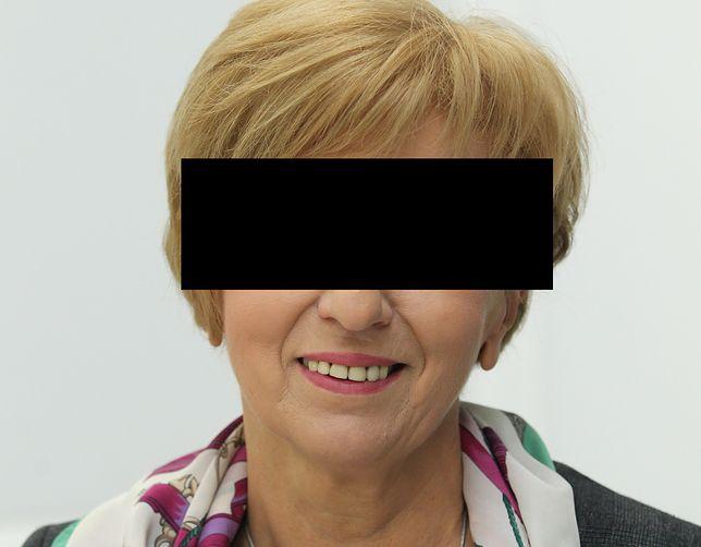 Ligia K.