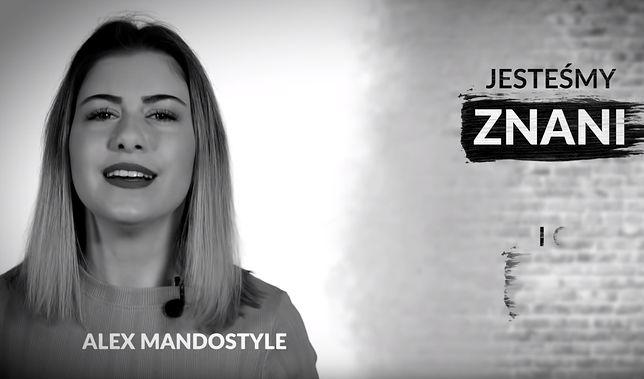 Artykuł 13 może ograniczyć twórczy świat polskich youtuberów