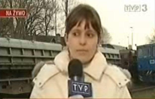 To nagranie jest legendą. Właśnie mija dziesięć lat od przełomowego materiału polskiego dziennikarstwa