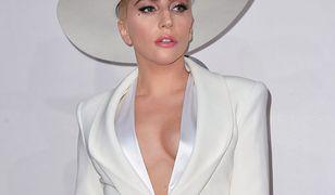 Lady Gaga wystąpiła na weselu dzieci rosyjskich oligarchów