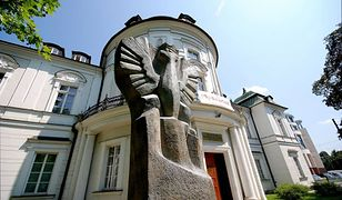 Muzeum Niepodległości przebuduje swoją siedzibę