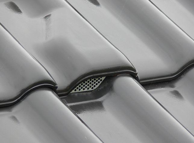 Właściwa izolacja i wentylacja w trosce o ciepły dach