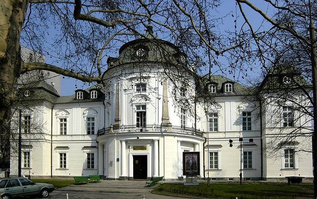 Dni otwarte w Muzeum Niepodległości