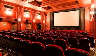 Kino Muranów - najlepsze kino w Polsce?