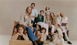 Moda dla wszystkich pokoleń w kolekcji Lasocki na sezon jesień-zima 2021