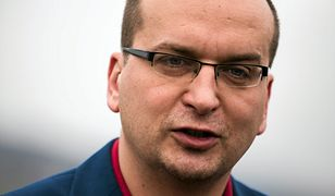 Łukasz Wantuch uważa, że należy zmienić przepisy dotyczące głosowania do rad dzielnic
