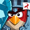 Angry Birds Epic icon