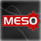 Meso CMMS icon