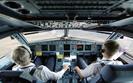 Brakuje 500 tys. pilotów. Linie na całym świecie poszukują załogi