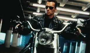 """""""Terminator II: Dzień sądu"""" – program TV na niedzielę 06.01.2019"""
