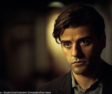 """The Batman: Oscar Isaac Mrocznym Rycerzem? """"To byłoby coś fajnego"""""""