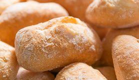 Gliadyna, przeciwciała przeciw gliadynie, gluten i celiakia