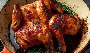 Polacy jedzą na kilogramy. Najpopularniejszy rodzaj mięsa pod lupą