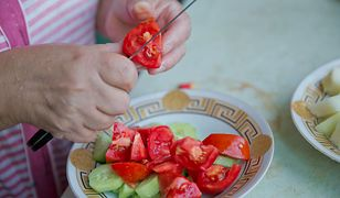 Chcesz się cieszyć korzyściami z jedzenia warzyw i owoców? Unikaj tych błędów