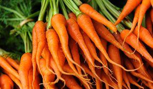 4 kwietnia - dzień marchewki. Czerwony korzeń króluje na stole