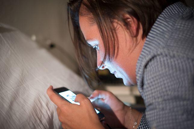 Nowa funkcja na Tinderze może zrewolucjonizować randkowanie w sieci.