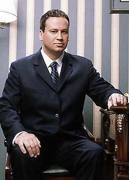 """""""Nie jestem zepsuty"""" - Liwiusz Ilasz, kandydat na prezydenta"""