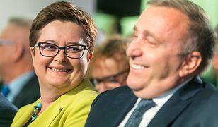 Zjednoczenie opozycji znacznie zwiększyłoby jej szanse na zwycięstwo w wyborach