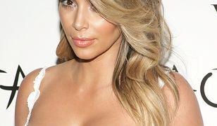 Kim Kardashian dostanie fortunę z ubezpieczenia?