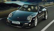 Porsche dla wymagających