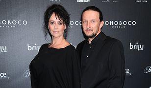 Anna Korcz i Paweł Pigoń tworzą szczęśliwe małżeństwo