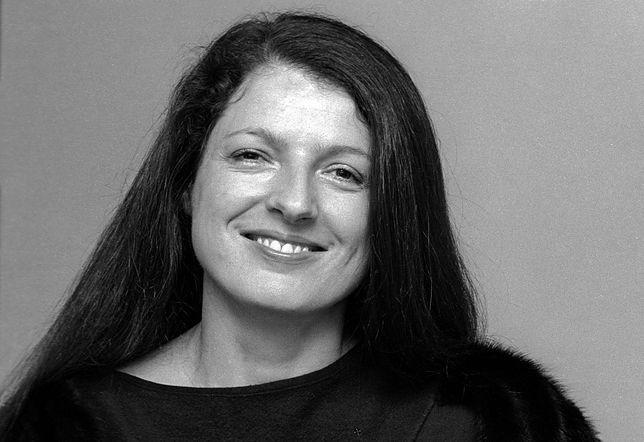 Urszula Dudziak wyjechała do USA na początku lat 70. Tam poznała Jerzego Kosińskiego