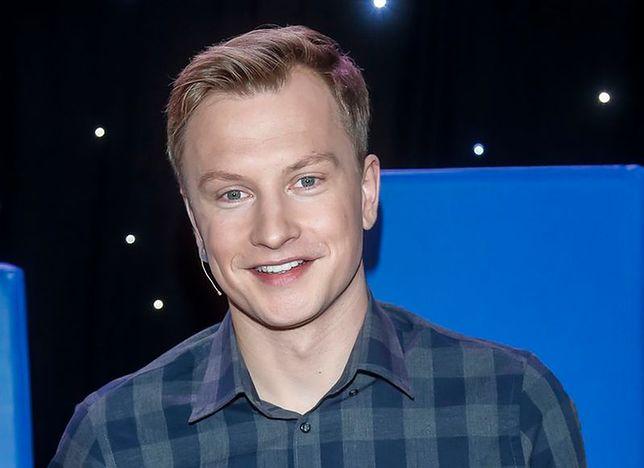 Jakub Wesołowski