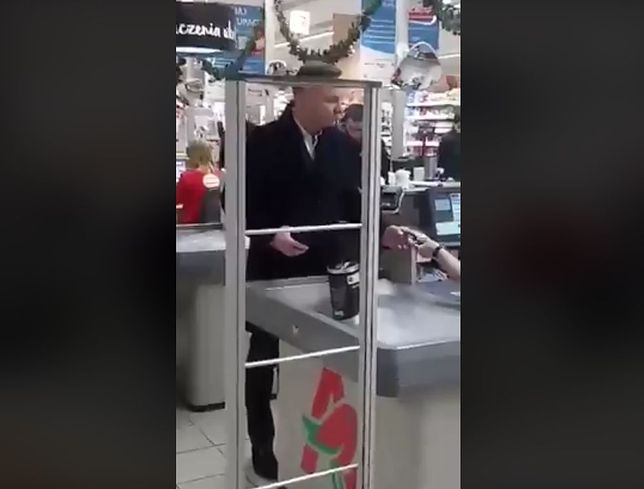 Andrzej Duda w wolnej chwili lubi zjeść tatara