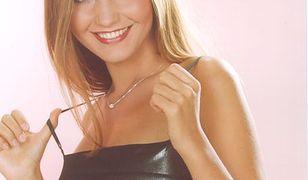 Miss Polonia 1999 Marta Kwiecień