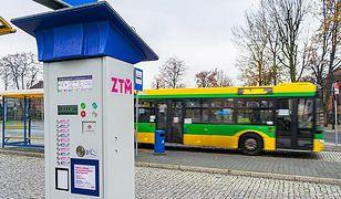 """Śląskie. Będą """"emki"""" albo metrobusy. Od kwietnia pierwsze szybkie linie połączą miasta"""