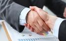 Rozwiązanie umowy o pracę za porozumieniem stron - czy warto?