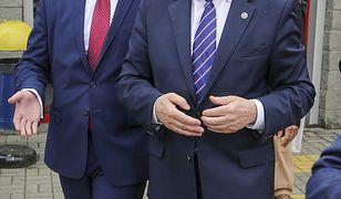 Jakub Majmurek: Mroźna wiosna ministra Macierewicza
