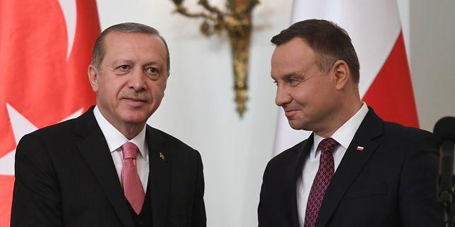 Sławomir Sierakowski: Przyjechał dyktator do dyktatora. Świat patrzy z niedowierzaniem