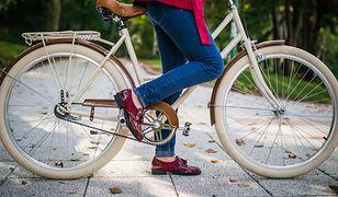 Spodnie do pracy czy do parku to podstawa komfortu - szukamy najlepszych na jesień