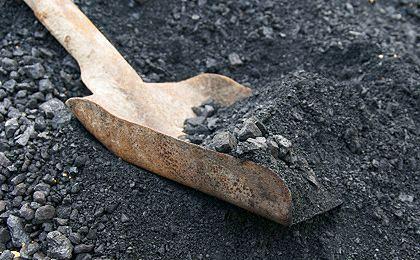 Z powodu podziemnego pożaru JSW straci w tym roku ok. 50 tys. ton węgla