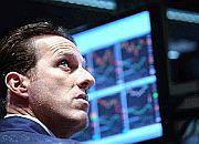 Na Wall Street mocne spadki, rosną obawy o kolejne cięcie ratingu USA