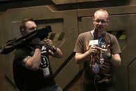 GAMESCOM 2012 to wojna - podsumowanie dnia drugiego (16 sierpnia)
