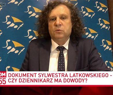 """""""Nic się nie stało"""" i afera w Sopocie. Jacek Karnowski: musimy pedofilię wypalić żelazem"""