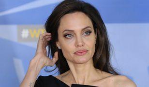 Angelina Jolie jest już wolna. Kwestionuje, czy kiedykolwiek jeszcze wyjdzie za mąż