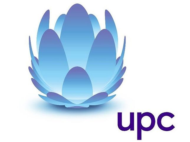 Awaria dekoderów UPC Horizon [Aktualizacja]