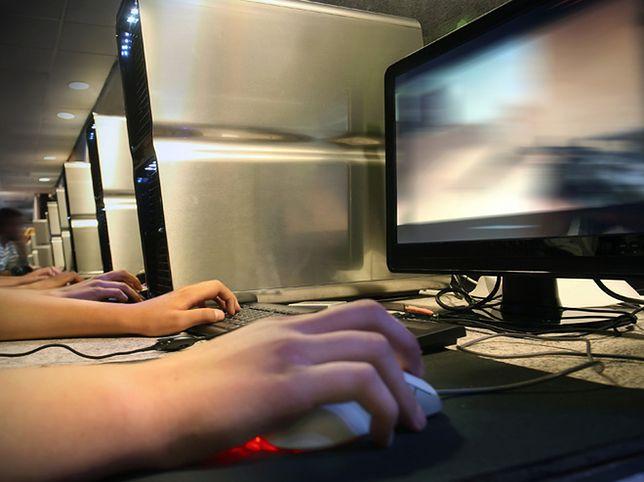 Sondaż: internauci chcą złagodzenia prawa autorskiego