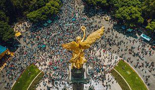 Polskie biuro podróży złożyło oświadczenie o niewypłacalności. Poszkodowanych jest 270 osób