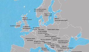 Jedziesz na urlop do jednego z europejskich miast? Sprawdź, jak nie wkurzyć jego mieszkańców