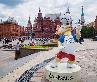 Mundial 2018. Atrakcje rosyjskich miast-gospodarzy