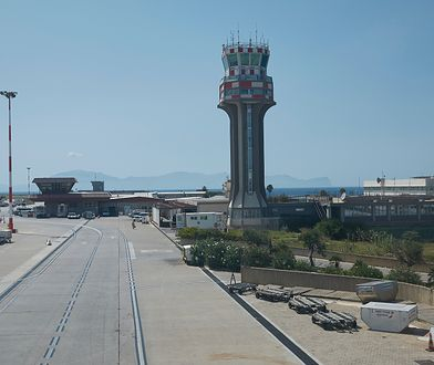 EasyJet odwołało lot z Nicei. Teraz przewoźnik nie chce pokryć kosztów powrotu Brytyjczyków