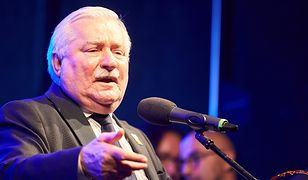 Lech Wałęsa sądzi się z byłym opozycjonistą. Chodzi o zarzut współpracy z SB