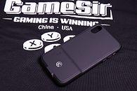 GameSir i3 — gamingowy case dla iPhone